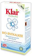 Klar Био-средство для удаления накипи