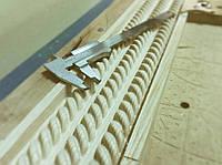 3D фрезеровка, 3D декоры