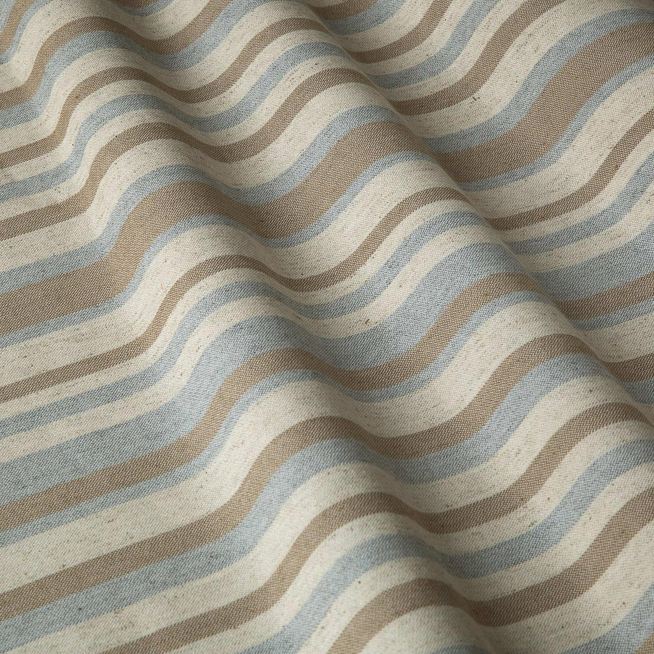 Портьерная ткань для штор 83293v1