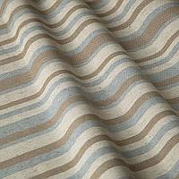 Портьерная ткань для штор 400315v1