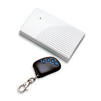 RX-4K Комплект радиоуправления 4 независимых программируемых канала