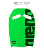 Доска для плавания Arena Kickboard (Green)