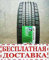 Грузовые шины 275/70 r22,5 Aufine AF717