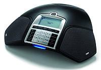 Телефон для конференций Konftel 250