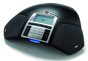 Телефон для конференций Konftel 250, фото 2