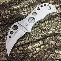 Нож NAVY K-501