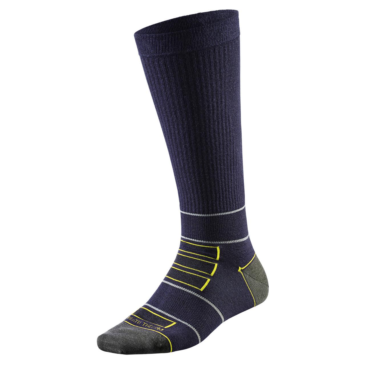 Термо носки Mizuno Bt Light Ski Socks A2GX65021-84