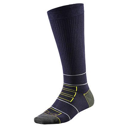 Термо носки Mizuno Bt Light Ski Socks A2GX65021-84, фото 2
