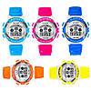 Часы детские наручные S-Sport Multi , фото 2