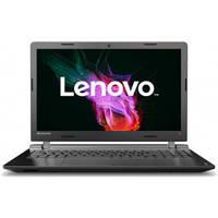 Ноутбук (A6/4/500/R530) Lenovo IdeaPad 320-15AST (80XV00VQRA).