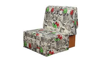 Кресло-Кровать Тихон Ланетта веспа (Катунь ТМ)