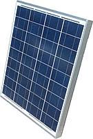 Солнечная панель 10Вт Axioma AX-10P (12В поликристалл)