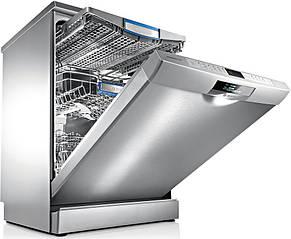 Посудомийна машина Bosch SPS53M98EU, фото 2