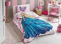 Подростковое постельное белье BARBIE DREAM DISNEY от TAC