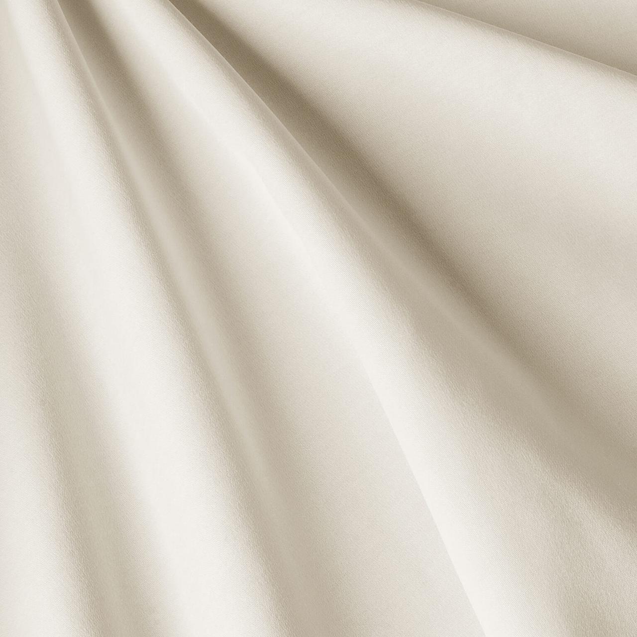 Ткань для скатертей и салфеток (ресторан) 81539v2