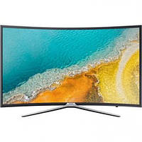 Телевизор Samsung UE55K6370