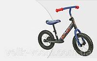Велобег (беговел) детский  SP121