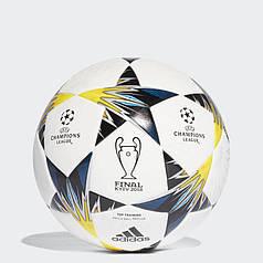 Мяч Adidas Top Training Finale Kiev CF1204 (Оригинал)