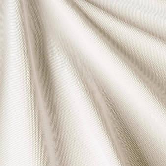 Ткань для скатертей и салфеток (ресторан) 320v4