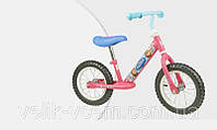 Велобег детский  FR121