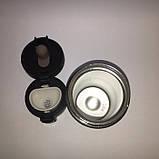 Термочашка 380мл, фото 3