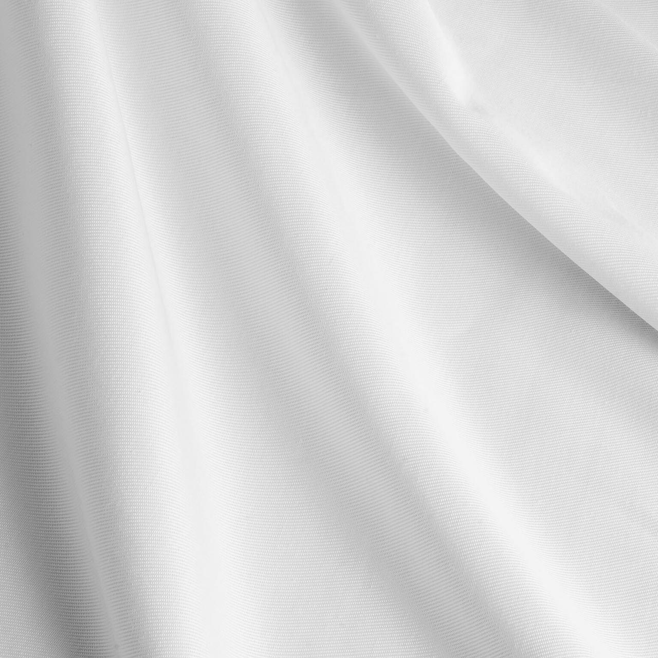 Ткань для скатертей и салфеток (ресторан) 81542v5