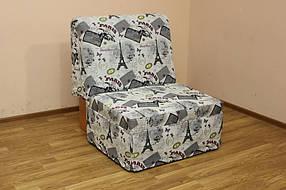 Кресло-Кровать Тихон Экшен 03 (Катунь ТМ)
