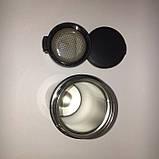 Термочашка 380мл, фото 5