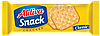 Snack Salty Craker (крекер соленый)