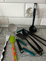Все, что нужно для кухни