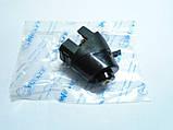 Контактная группа замка зажигания Volkswagen Passat, Golf, Transpoter, фото 2