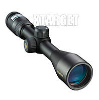 Оптический прицел Nikon ProStaff 3-9x50 M BDC