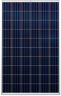 Поликристаллический фотомодуль ND-RJ265 (265 Вт)
