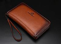 Роскошный кошелек клатч , фото 1