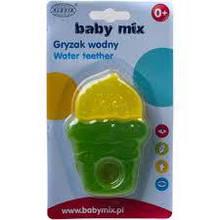 """Прорізувач-охолоджувач Baby mix """"Морозиво"""" 9447"""