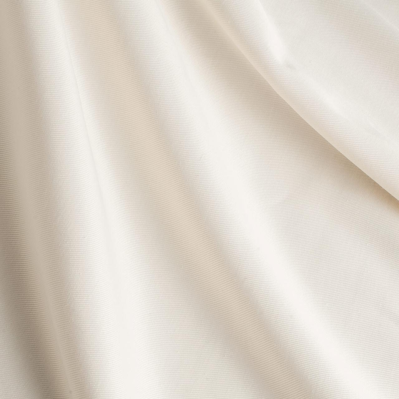 Ткань для скатертей и салфеток (ресторан) 81544v6