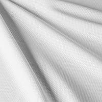 Ткань для скатертей и салфеток (ресторан) 320v7