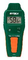Extech MO53 безыгольный измеритель влаги