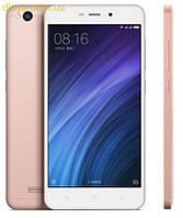 Смартфон Redmi 4A 2/16 Pink_