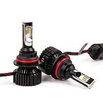 Светодиодные лампы HB5 LED Т8, фото 2