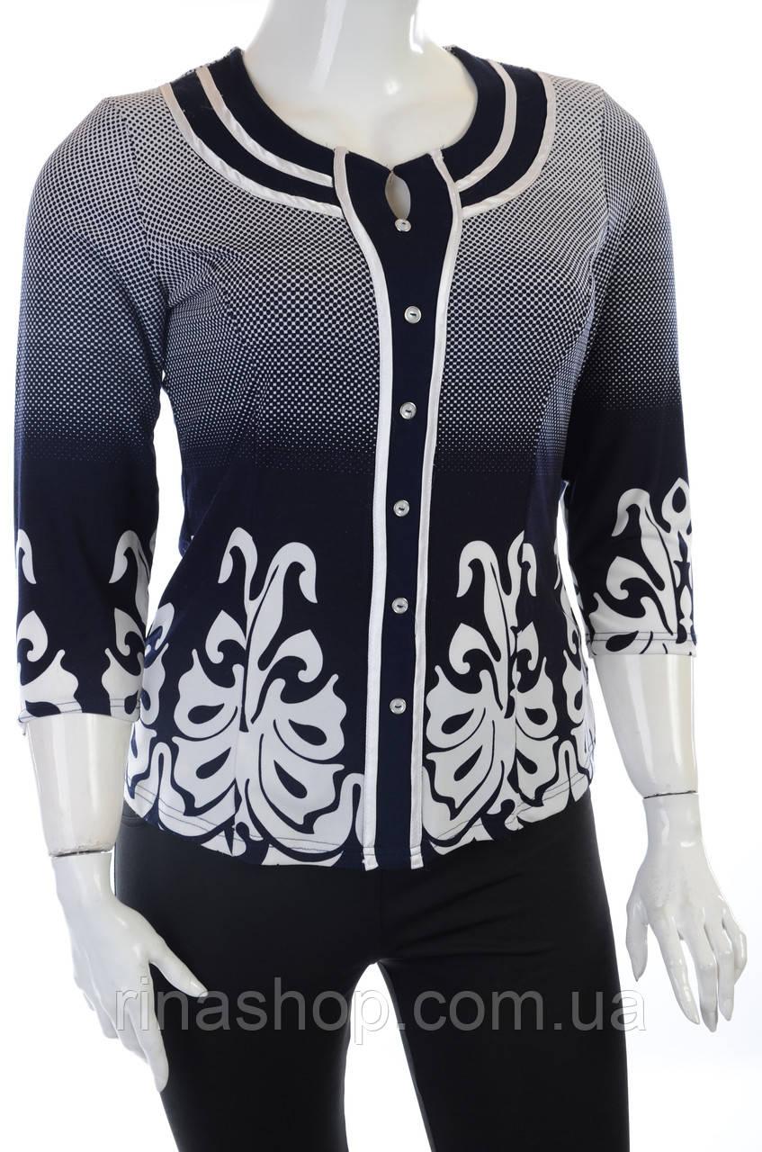Женская блузка G798