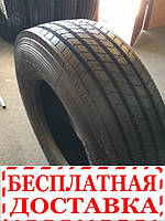 Грузовые шины 295/80 r22,5 Powertrac Power Contact
