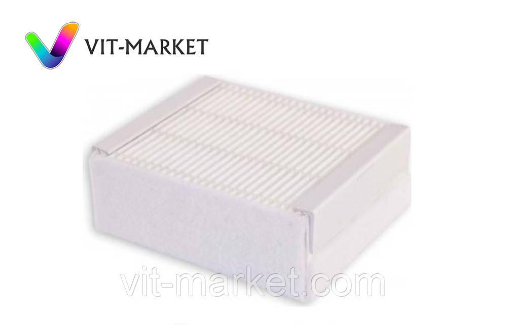 HEPA фильтр Filtero для пылесосов THOMAS XT/XS код FTH 09