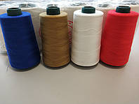Нитка швейная 40s/2 (5000 ярд)