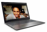 Ноутбук (A6/4/500/R4) Lenovo IdeaPad 320-15AST