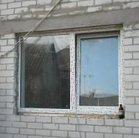 Окна Гора. Пластиковые окна в Горе.