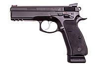 Спортивный пистолет CZ75 SP-01 Shadow кал.9мм, фото 1