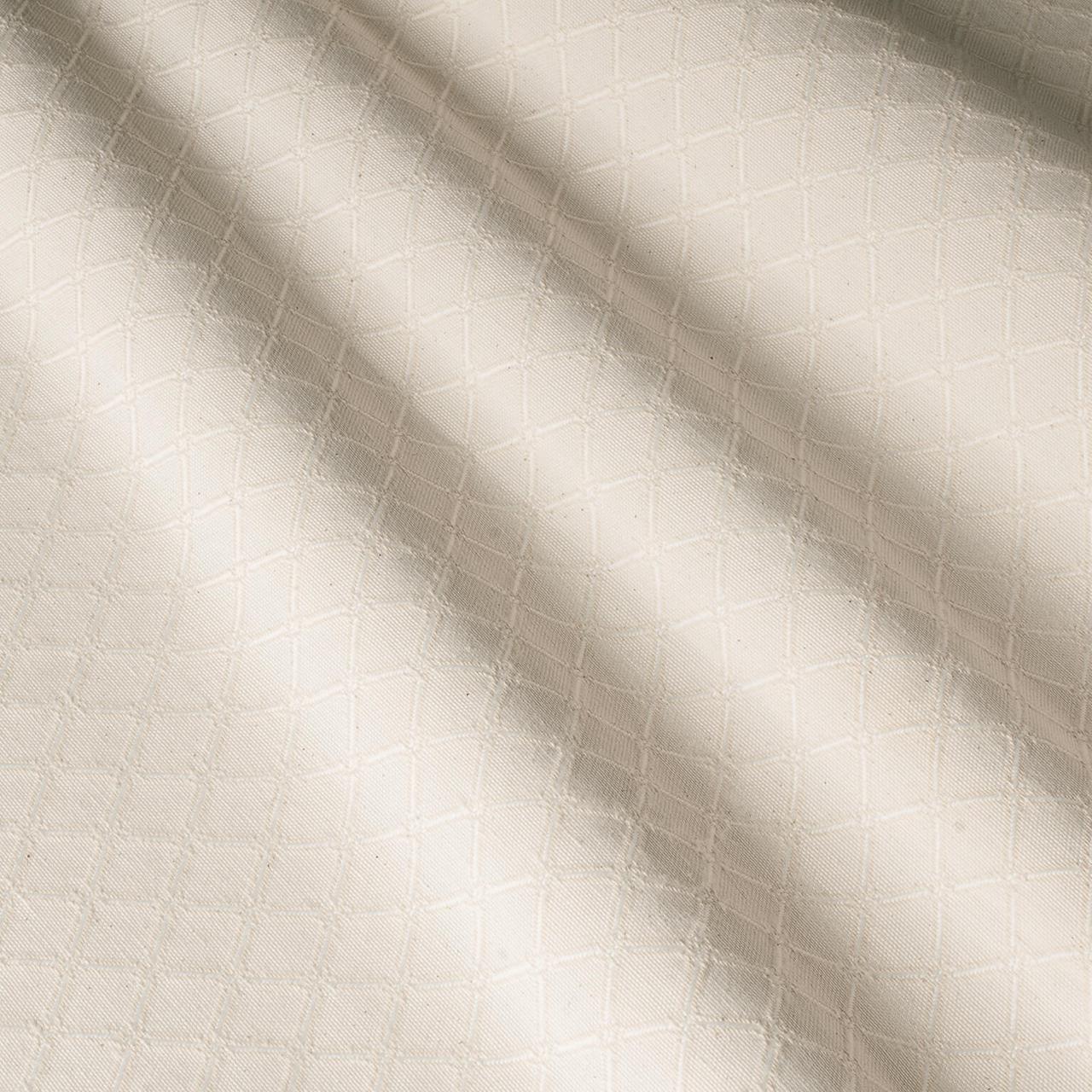 Ткань для скатертей и салфеток (ресторан) 400101 v2