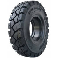 Шина Kabat New Power 21/8 R9 (Погрузчик)