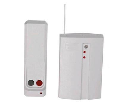 Радиокнопка DW-200-HS het